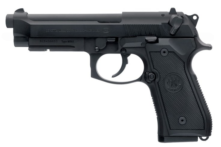 m9a1_zoom002