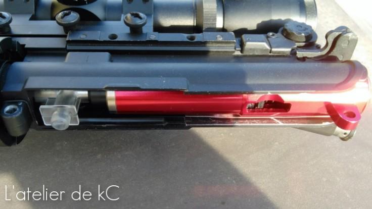 m4-katana-cylinder-fit-kc
