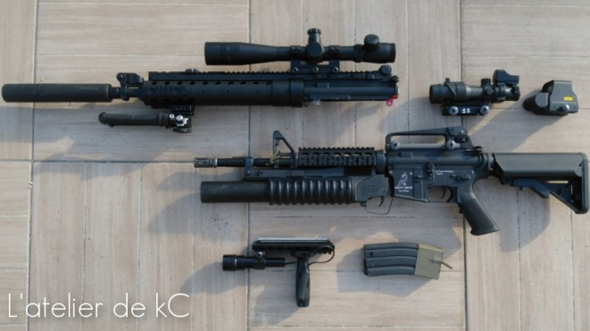 m4-katana-setup-kc