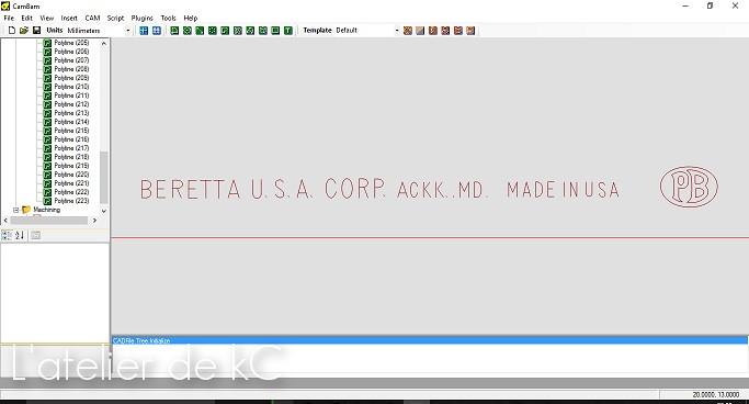 cambam-program-text-engraving-m9a1-kc