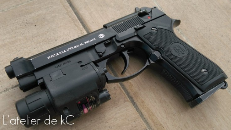 m9a1-full-markings-kc