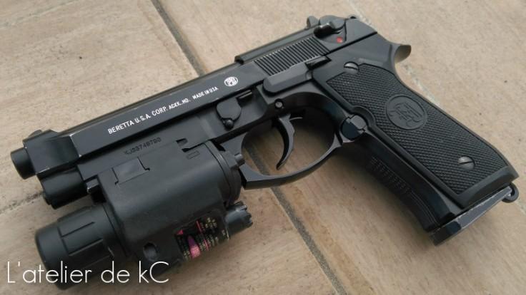 m9a1-full-markings-kc