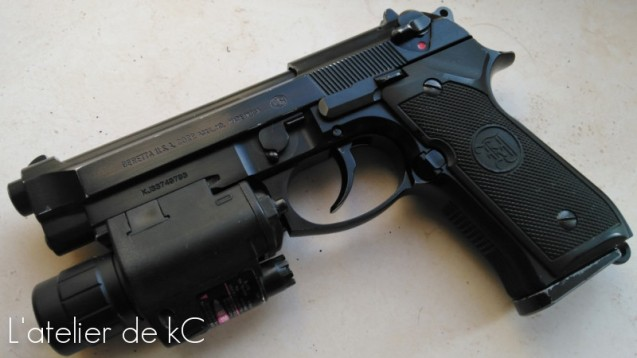 m9a1-kjw-full-trademarks-kc