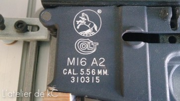 marking-m16a2-kc