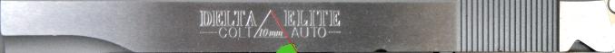 delta-elite-slide-2