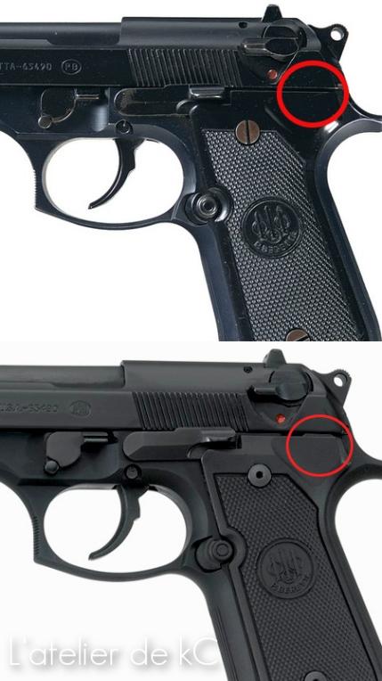 enlarged-hammer-pin-m9