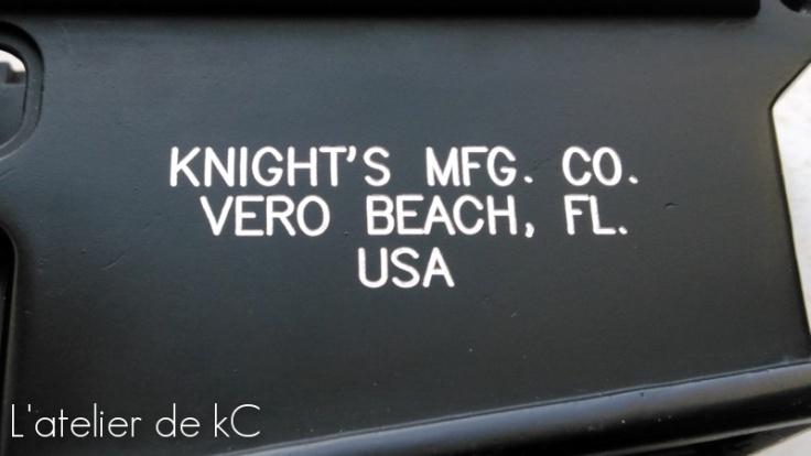 knight's mfg brut.jpg