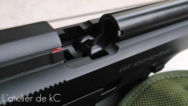 m9-chamber-indicator