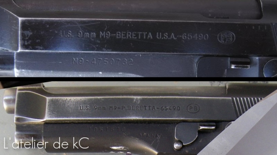 m9-engraving-comparison