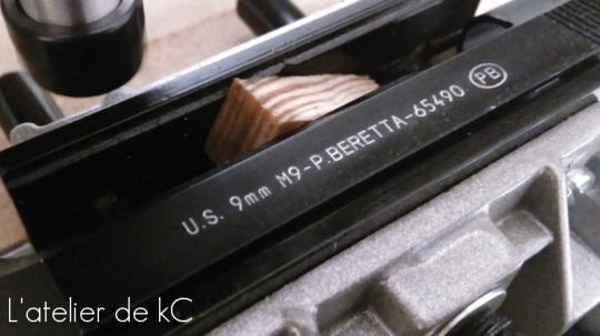 m9-engraving