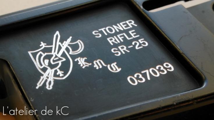 SR 25 knight logo brut.jpg