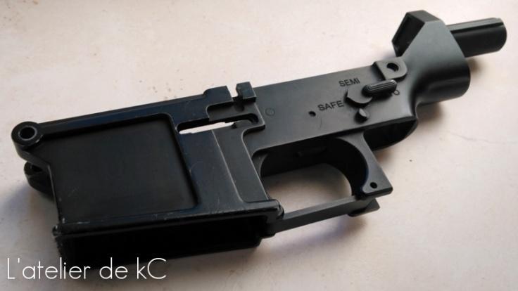sr-25-laser-efface