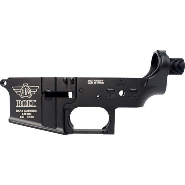 bolt-b4-lower-receiver