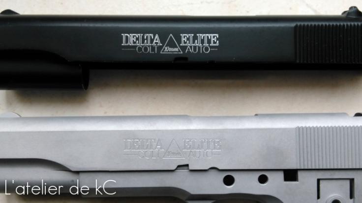 delta-elite-dual