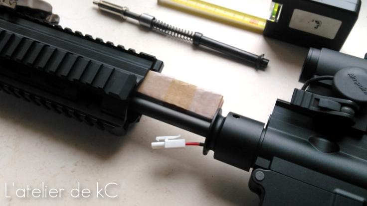hk416c-battery-fit