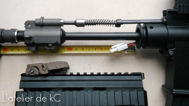 hk416c-emplacement-batterie