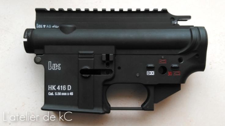 hk416d-gravure-hk416d-2
