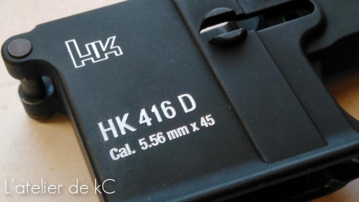 hk416d-gravure-hk416d