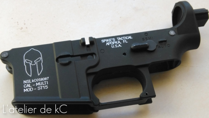 Spartan m4 Lower-2.jpg