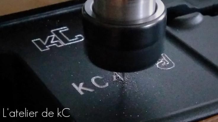 kC 416 C - milling.jpg