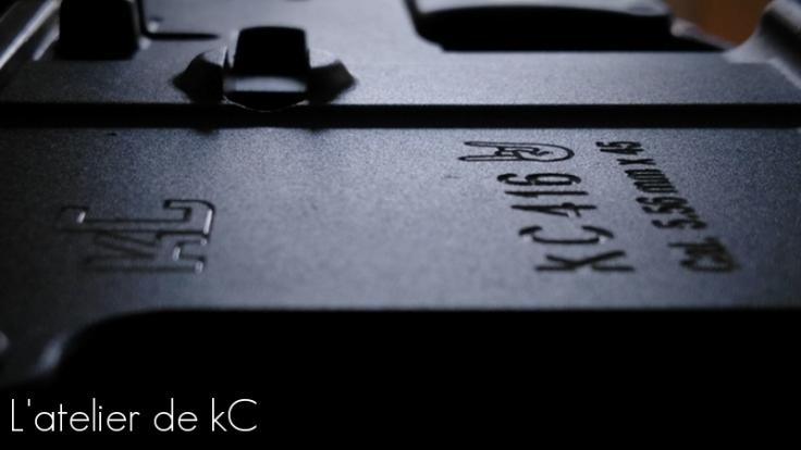 kC 416 preview.jpg