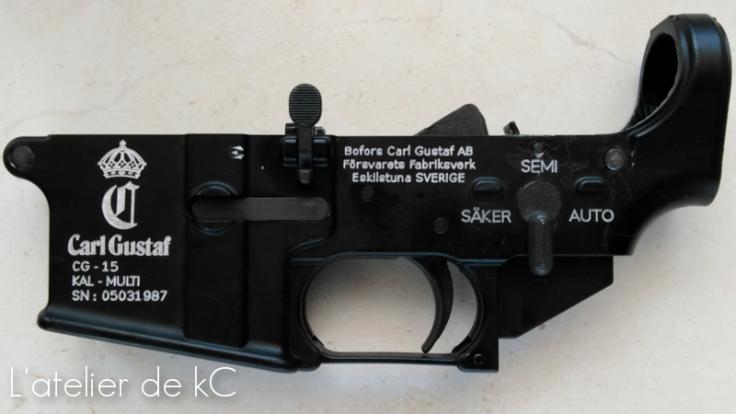 M4 GHK Carl Gustaf-1