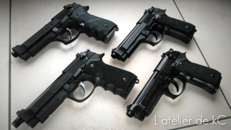 collection-beretta2