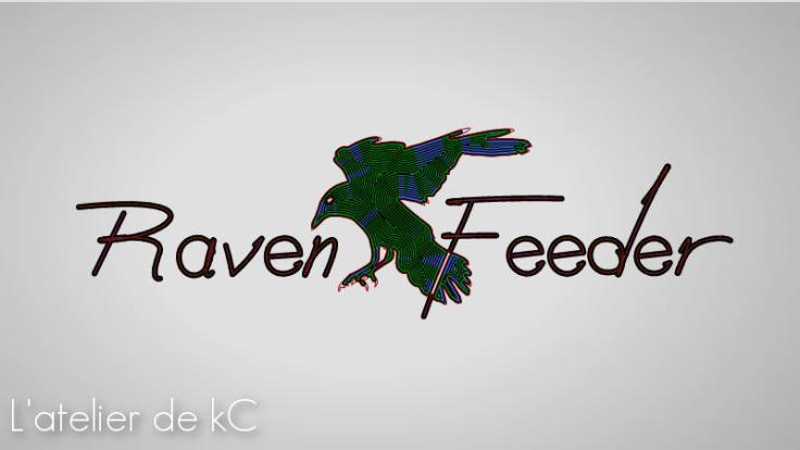 raven-feeder-artwork