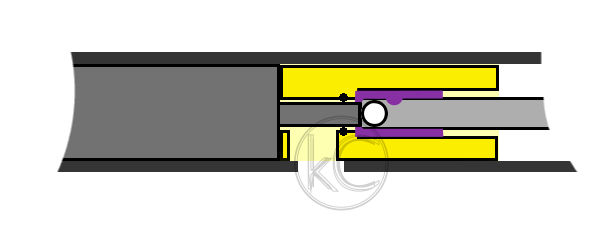 schéma hopup m24-2