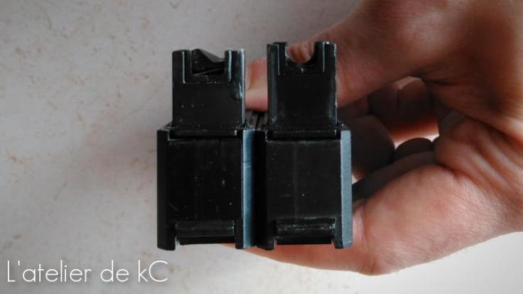 APS2 M24 mag comparison