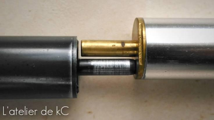 comparaison nozzle M24 CA-PDI