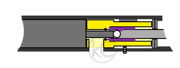 schéma hopup m24-4