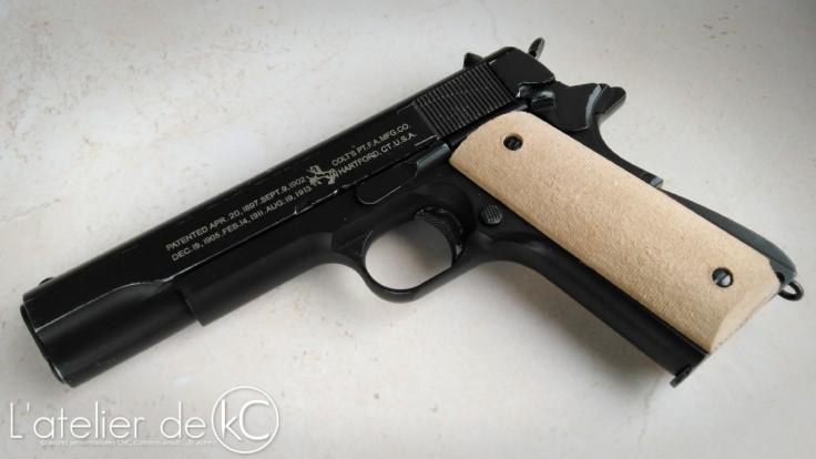 tercel 1911 cnc custom wood grips.jpg