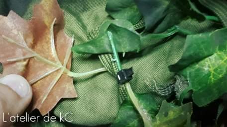 viper hood 3D detail1