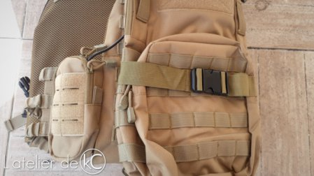 Couture home made Plate carrier coyote Minimap backpack-1.jpg