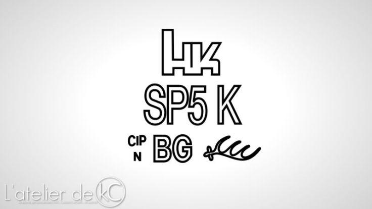 sp5k model1