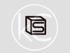 logo SAI preview