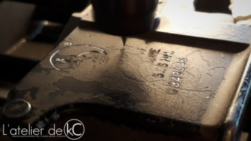 A&K ptw custom engraving1
