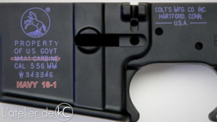 Colt M4A1 NAVY mk18-1 markings preview1.jpg