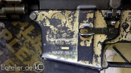 Colt M4A1 NAVY mk18-1 RS sample1.jpg