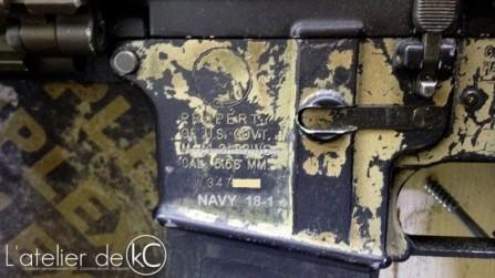 Colt M4A1 NAVY mk18-1 RS sample1.jpg