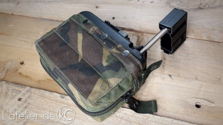 249-mk46-minimi DPM nutsacks airsoft ammobox1.jpg