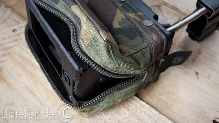 249-mk46-minimi dpm nutsacks airsoft ammobox2