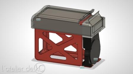 CAO Ammobox 249 for 3D print V3.jpg