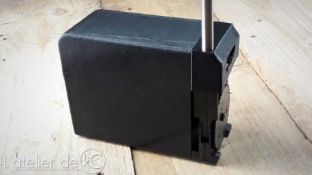 Interne ammobox 3D print V2.jpg