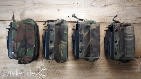 RD 249 nutsack 100rds ammo pouch DPM.jpg