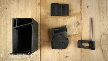 rd 249 nutsack airsoft ammobox custom parts1