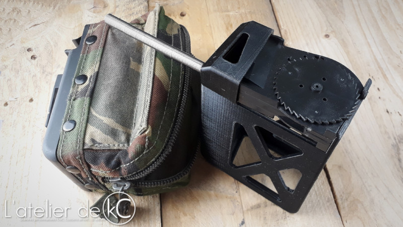 Ammobox RS airsoftisé pour 249! Rd-249-nutsack-airsoft-ammobox-custom3-1