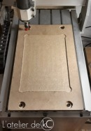 3040 router martyr table milling mount1