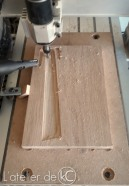 3040 router martyr table milling mount2